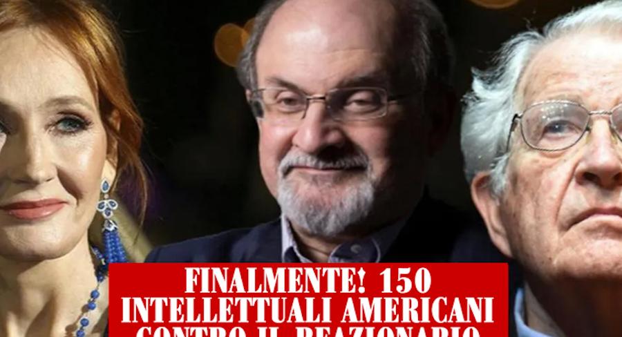 150 contro il politically correct antigone magazine